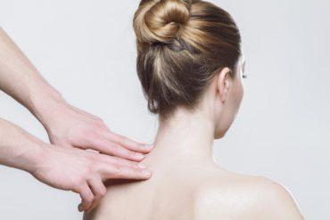 L'osteopathie c'est pas sorcier!